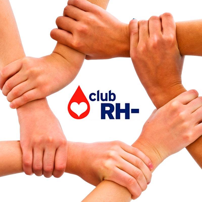Ayudar siempre es una buena idea. Sobre todo si canalizas tu ayuda en una Institución que se enfoca en ayudar de verdad.