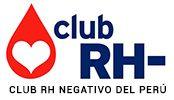 Asociación civil sin fines de lucro Club Rh Negativo
