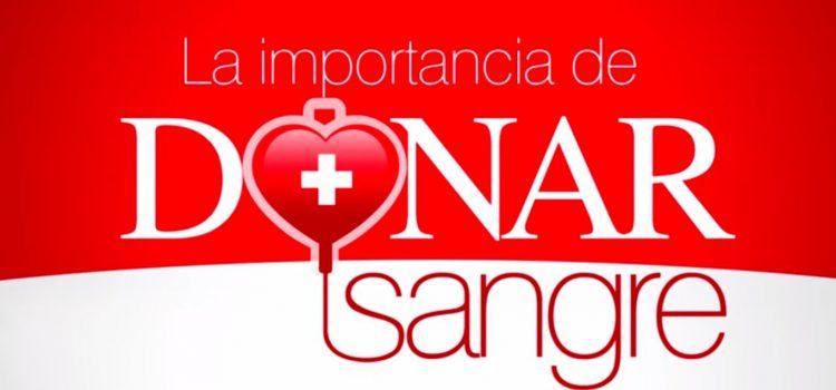 Preguntas frecuentes sobre la donación de sangre