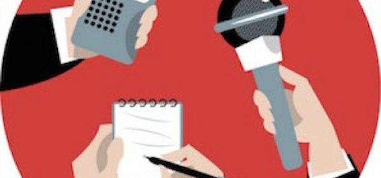 Entrevistas y Reportajes Club RH Negativo Perú