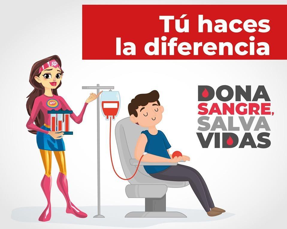 ESTAMOS DE ANIVERSARIO, 21 AÑOS DE VIDA INSTITUCIONAL